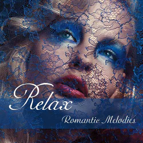 Relax. Romantic Melodies (2012)