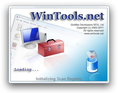 WinTools.net Ultimate 12.2.1 + Portable
