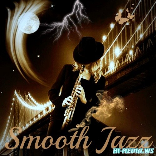 Smooth Jazz - Smooth Jazz (2012)
