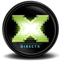 DirectX 9.0c (Июнь 2010) полная версия