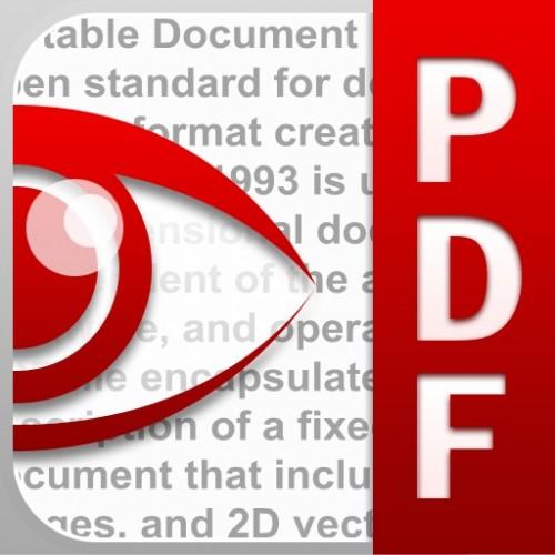 Sumatra PDF 3.1.1 Rus (2016)