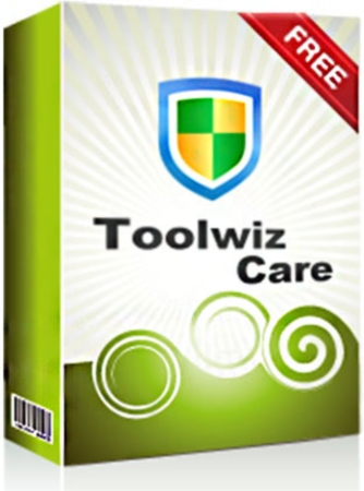 Toolwiz Care 1.0.0.520 Portable (ML/RUS)