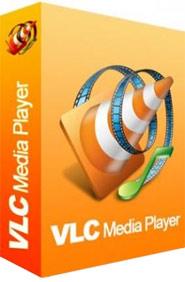 VLC media player (VideoLAN Client) 2.0.0