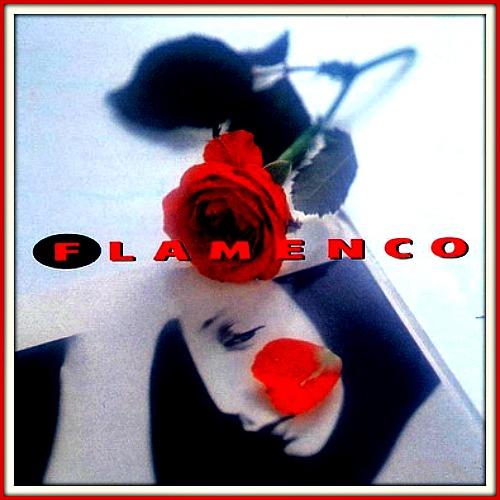 Flamenco (2012)