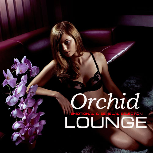 Orchid Lounge (2012)