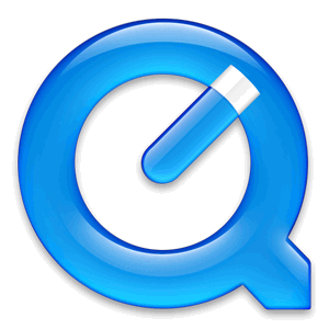 QuickTime Pro 7.7 1680.34