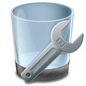Uninstall Tool 3.4.4 Build 5416 Final RePack (& portable) by KpoJIuK [Multi/Ru]