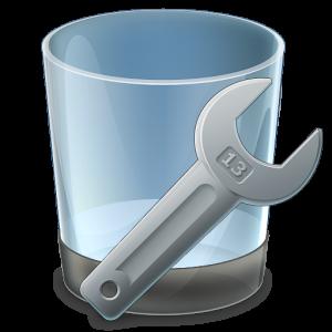 Uninstall Tool 3.4.0 Build 5354 Final Portable