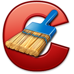 CCleaner 3.19 + Portable