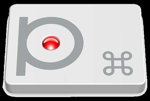 Punto Switcher 3.2.8 Build 94 + RePack