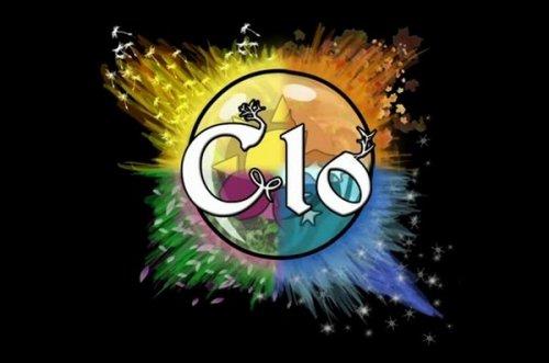 Clo v1.0.0 (2012) ENG