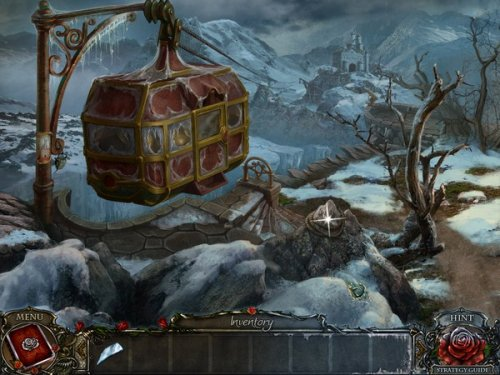 Living Legends: Ice Rose Collector's Edition (2012) ENG