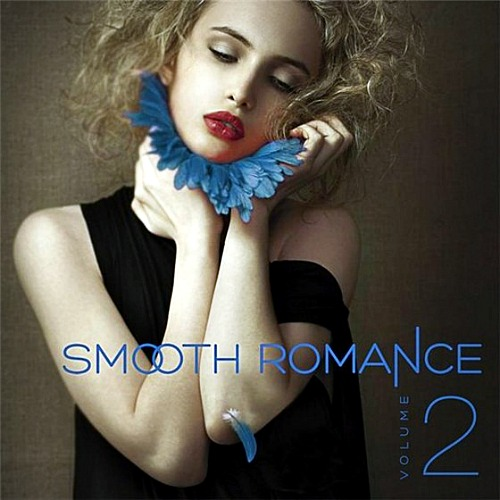 Smooth Romance Vol.2 (2012)