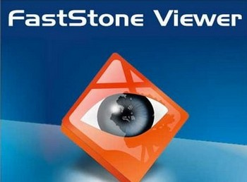 FastStone Image Viewer 4.6 + Portable