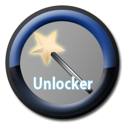 Unlocker 1.9.2 Rus Final 32 bit / 64 bit