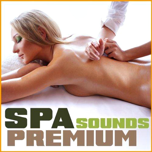 Spa Sounds Premium (2012)