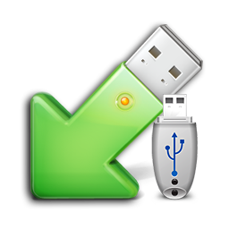 USB Safely Remove 5.0.1.1164 RePack