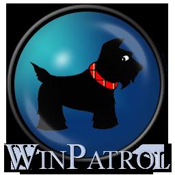 WinPatrol Plus 24.5.2012.0 Rus Portable