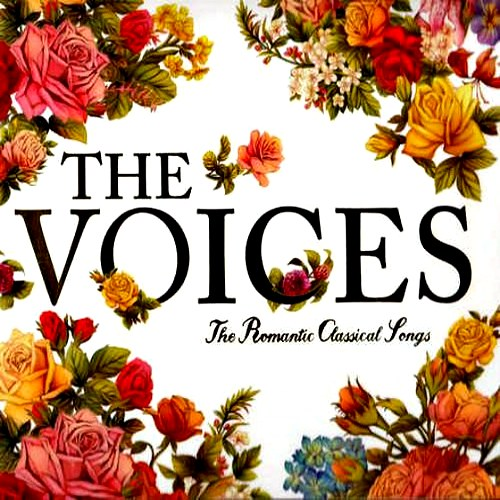 The Voices - The Romantic Classical Songs (2012)