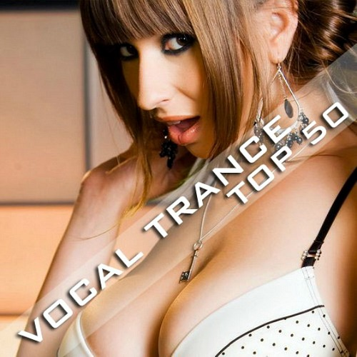 Vocal Trance Top 50 (2012)