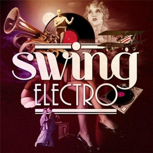 Swing Electro (2012)