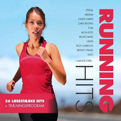 Running Hits (2012)