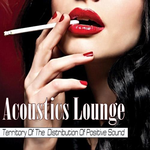 Acoustics Lounge (2012)