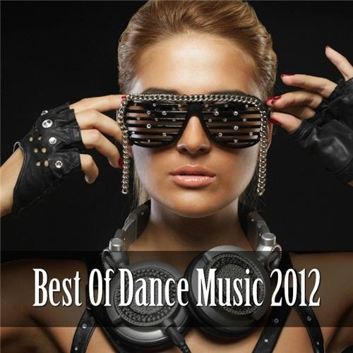 Best Of Dance Music (2012)