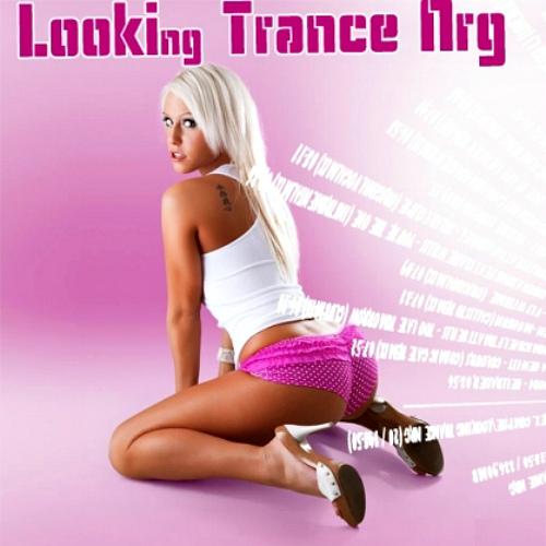 Looking Trance Nrg (2012)