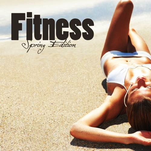 Fitness Spring Edition (2012)