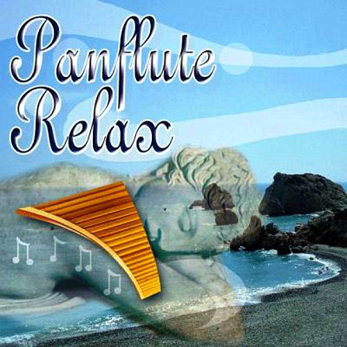 Panflute Relax (2006)