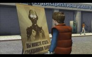 Назад в будущее. Эпизоды 1-5 / Back to the Future. The Game Episode 1-5 (RUS) [RePack]