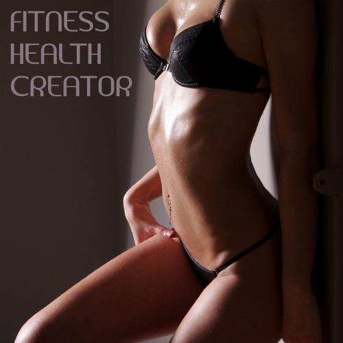 Fitness Health Creator (2012)
