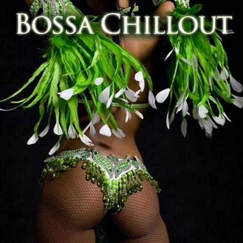 Bossa Chillout (2012)