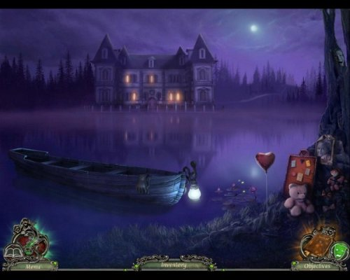 Rite of Passage: The Perfect Show Collector's Edition (2012) ENG