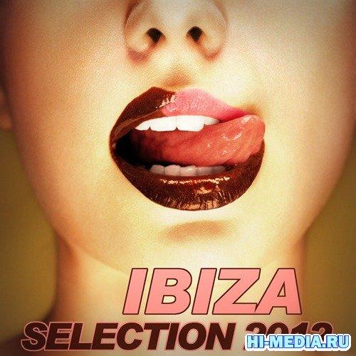 Ibiza Selection (2012)