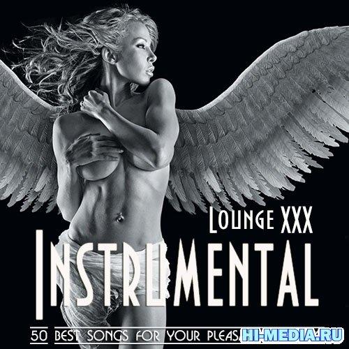 Instrumental Lounge XXX (2012)