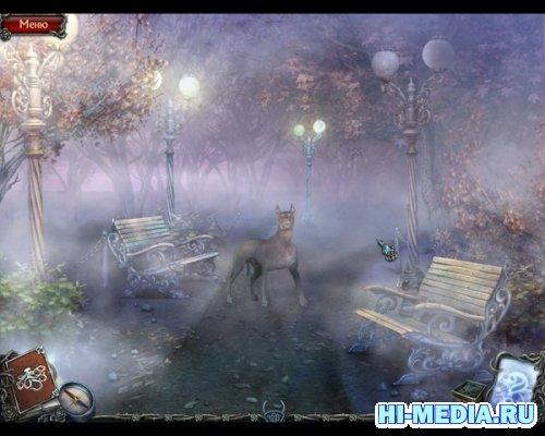Гиблые земли 3: Истоки (2012) RUS