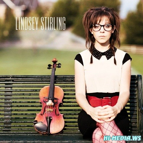 Lindsey Stirling - Lindsey Stirling (2012)