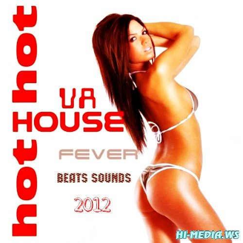 House Fever (2012)