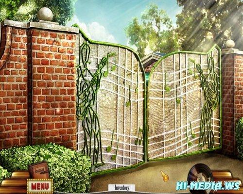 Hidden Mysteries: Gates of Graceland (2012) ENG