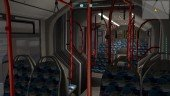 European Bus Simulator 2012 (2012 / RUS / Repack)
