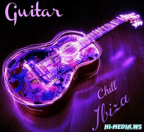 Guitar Chill Ibiza (2012)