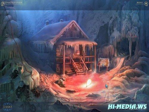 Фантазмат 2: Пик Суровых Испытаний Коллекционное издание (RUS)
