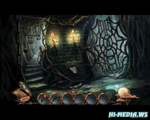 Царство кошмара: В конце... Коллекционное издание (2012) RUS
