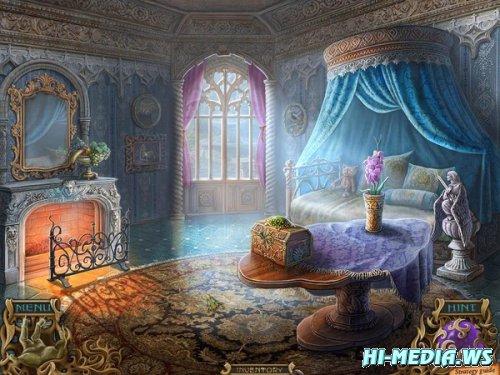 Тайны Духов: Темный Минотавр Коллекционное издание (2012) RUS