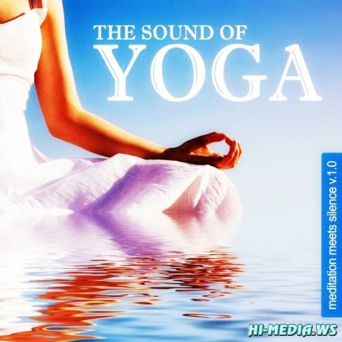 The Sound of Yoga (2012)