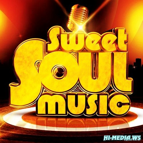 Sweet Soul Music (2012)