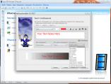 Easy GIF Animator 5.5 Personal + Pro Portable (2012 / RUS)