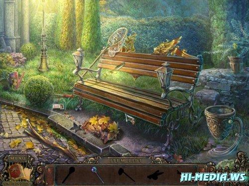 Маэстро 3: Музыка из Небытия Коллекционное издание (2013) RUS